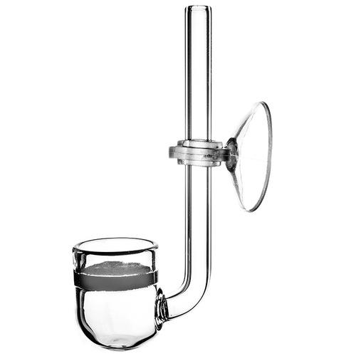 Szklany dyfuzor ULTRA NANO AquaGlass [15mm]