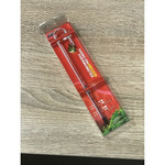 Szklany termometr podwieszany Hang-On [ max 12mm]