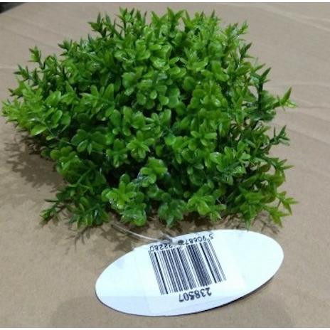 Sztuczna roślina AQUAEL Trawa Grota S 2 [5cm]