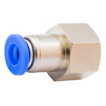 Szybkozłączka TCO 1/4 cala GW argon (6mm)