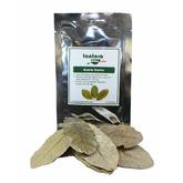 Tantora Guava Leaves [10 szt] - liście guawy