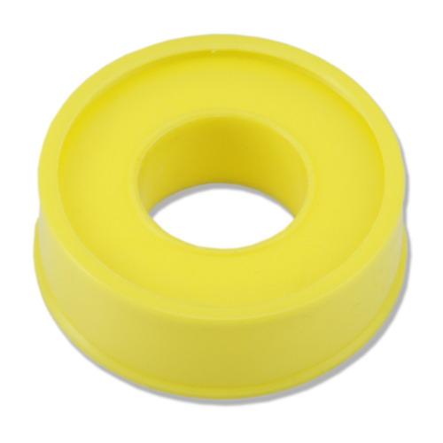 Taśma teflonowa [10mx10mm x 0,075 mm]
