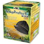 Tempreflect light m II JBL