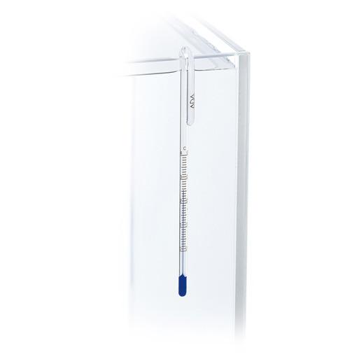 Termometr ADA J-06WH