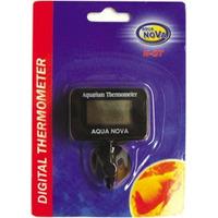 Termometr cyfrowy Aqua Nova T-DIG [1-40 st.C]