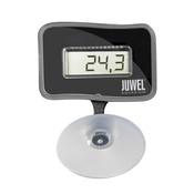 Termometr cyfrowy Juwel na baterie
