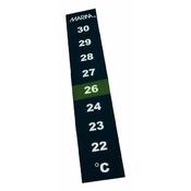 Termometr cyfrowy Marina Digital [13cm]