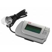 Termometr elektroniczny 0-50C
