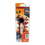 Termometr IKOLA T-009