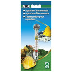 Termometr JBL (6140500)