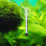 Termometr JBL mini