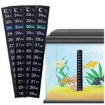 Termometr naklejany BOYU Digital Thermometer Expert