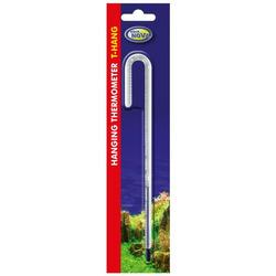 Termometr podwieszany AN-XL [szyba max. 12mm]