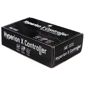 Termostat Andromeda Computers Hyperion X Controller