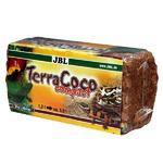 Terracoco podłoże sprasowane JBL