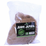 Terrario Juami Japura 5l 500g - włókno kokosa długie