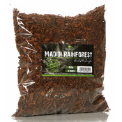 Terrario Madidi Rainforest [5l 500g] - drobne zrębki kokosa