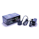 Terrario Premium Fogger v2 FM-1 - generator mgły z dyszą