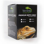 Terrario Premium Repti Cable 25W - kabel grzewczy 6,5m