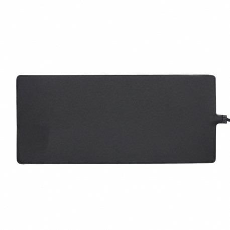 Terrario Repti-Pad PVC 10W - wodoodporna mata grzewcza