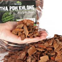 Terrario Tha Pom Khlong M - kora antybakteryjna i grzybobójcza [5l]
