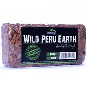 Terrario Wild Peru Earth [7l/650g] - podłoże zrębki kokosa