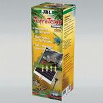 Terratemp JBL heatmat 8W 28X18