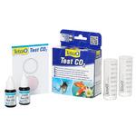 Test CO2 Tetra