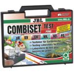 Test Combi Set Pond - 6 testów wody stawowej