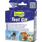 Test GH Tetra