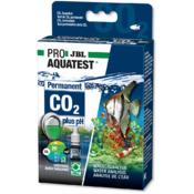 Test JBL CO2 i pH
