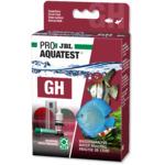 Test JBL GH - twardość ogólna (PROAqua)