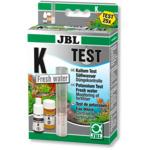 Test JBL K [25 szt] - test na potas