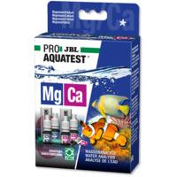 Test JBL Mg/Ca PROaqua - test na magnez i wapń (akwarium morskie)