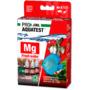 Test JBL Mg PROaqua - test na magnez (akwarium słodkowodne)