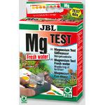 Test JBL Mg - test na magnez (akwarium słodkowodne)