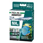 Test JBL NH4 (amoniak) - PROaqua