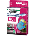 Test JBL NO2 (azotyny) PROaqua