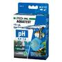 Test JBL pH (6.0-7.6) PROaqua