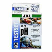 Test JBL pH (6.0-7.6)