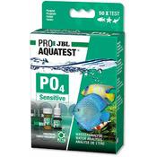 Test JBL PO4 ProAqua - test na fosforany