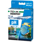 Test JBL ProAqua pH (3.0-10.0) - test pH