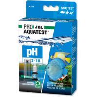 Test JBL ProAqua pH (3.0-10.0) - test pH
