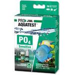 Test JBL ProAqua PO4 - test na fosforany