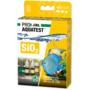 Test JBL SiO2 ProAqua - na krzemiany (okrzemki)