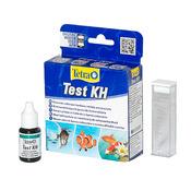 Test KH Tetra - test twardości węglanowej