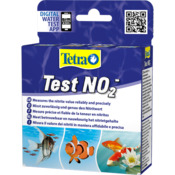 Test NO2 Tetra [2x10ml]