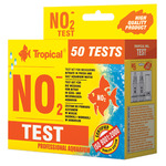 Test NO2 Tropical(azot- azotynowy) (80104)