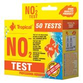 Test NO2 Tropical(azot- azotynowy) (80104)
