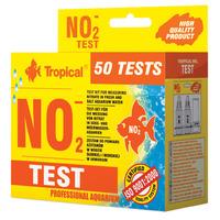 Test NO2 Tropical (80104) - test na azotyny